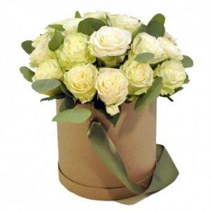 Trandafiri C122